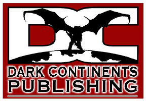 Dark Continents Publishing